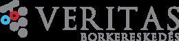 Külföldi-pezsgők-Bottega prosecco