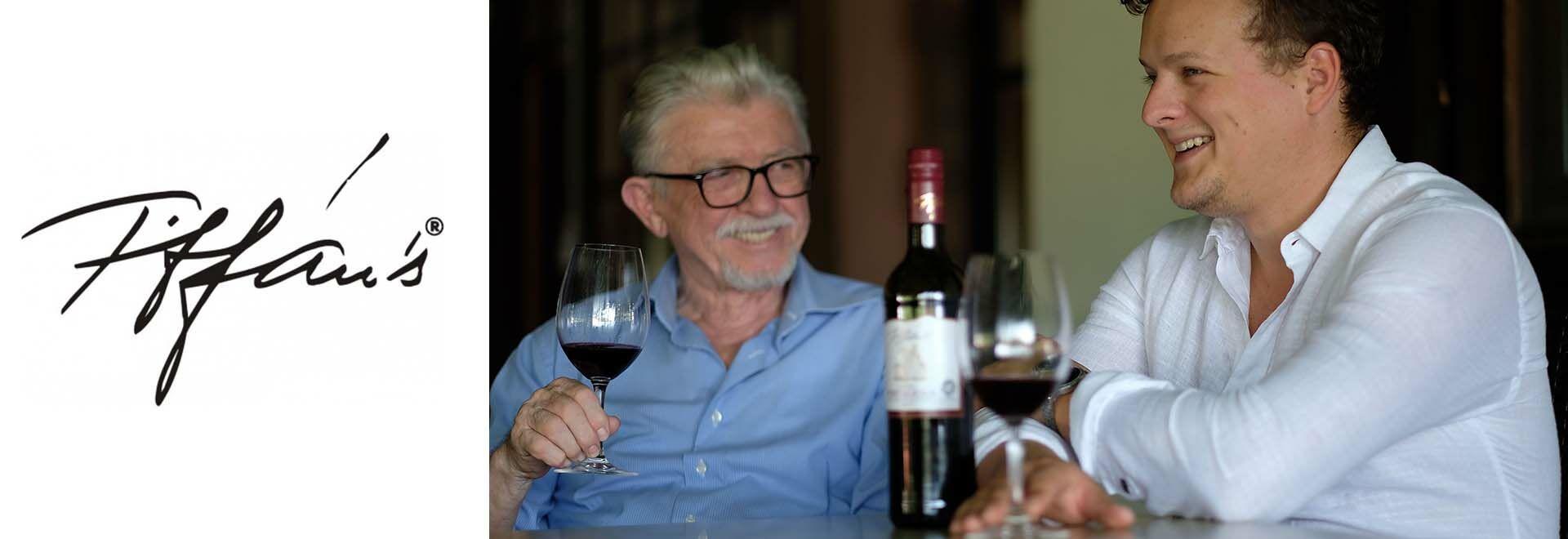 Villányi borvidék-Tiffán Ede és Zsolt Borászata-villányi borok